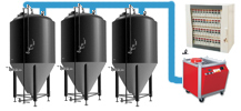 complete-fermentation-sets-new-217x100