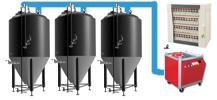 complete-fermentation-sets-new-217x100