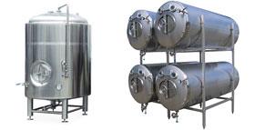 nanobreweries 280x143 - Përbërësit dhe pajisjet për prodhimin e birrës dhe mushtit