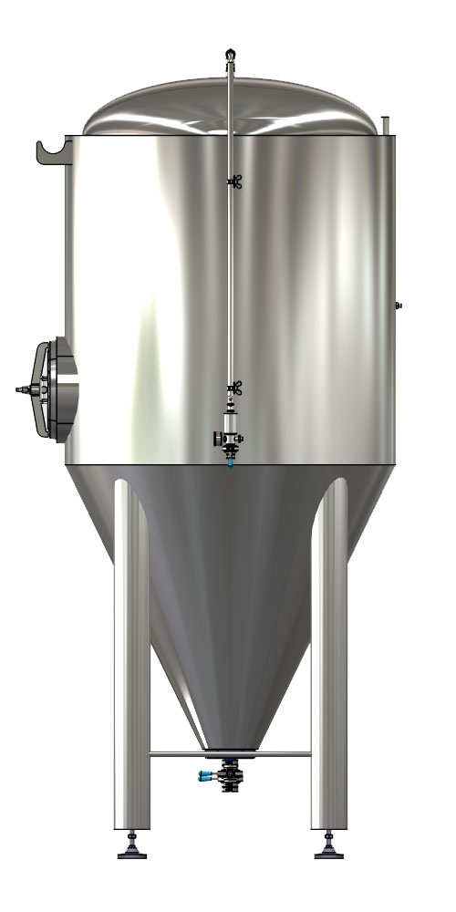 CCTM A1 002 1000x500 - CCT-M | Modular cylindrically-conical tanks (modular beer fermentors)