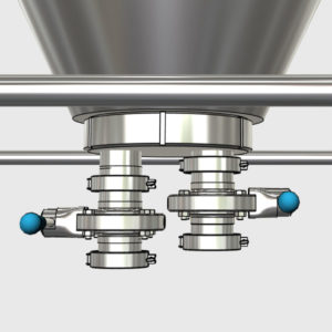 CCTM A1 008 600x600 300x300 - CCTM | Modular cylindrically-conical tanks (modular beer fermenters)