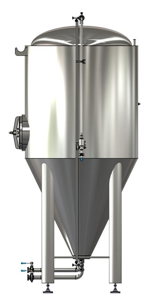 CCTM B1 002 1000x500 - CCTM | Modular cylindrically-conical tanks (modular beer fermenters)