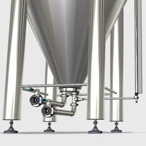 CCTM B1 008 600x600 300x300 - CCTM | Modular cylindrically-conical tanks (modular beer fermenters)
