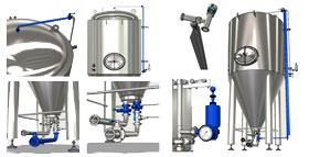 CCTM 280x143 - CCT | Cylindricky kónické tanky | Kuželové pivní fermentory