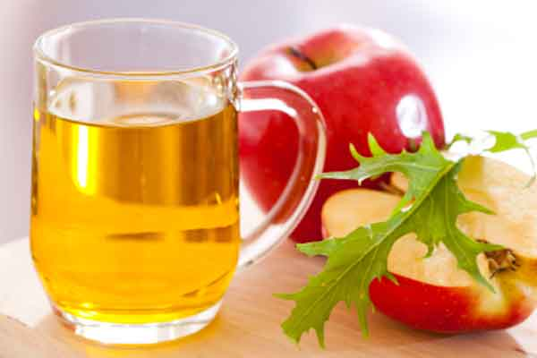 CiderLines - täielikult varustatud siidri tootmisliinid