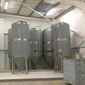 kompletni fermentacijski setovi 01 300x300 - Kompletni fermentacijski setovi za pivo