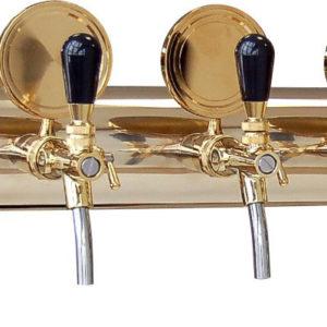 дозирующие клапаны 01 300x300 - Оборудование для розлива пива