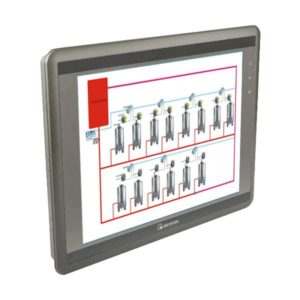 measure control systems 01 300x300 - Measure and control systems