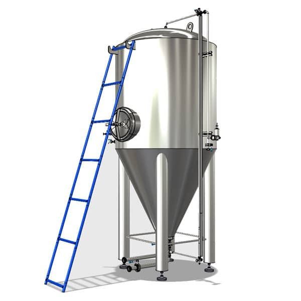 LAD DN32 3350 02 600x600 - CCT-M | Modular cylindrically-conical tanks (modular beer fermentors)