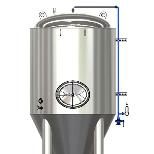 MTS CS2 DN2540TD A1 002 500x500 - CCTM | Modular cylindrically-conical tanks (modular beer fermenters)