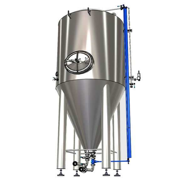 MTS LIS 600x600 - CCT-M | Modular cylindrically-conical tanks (modular beer fermentors)