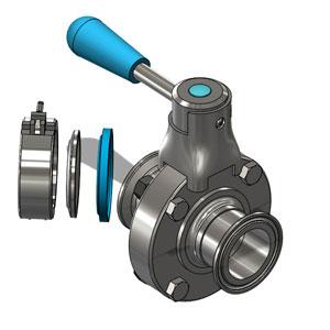 MTS RO2DO2 001 300x300 valve - CCTM | Modular cylindrically-conical tanks (modular beer fermenters)