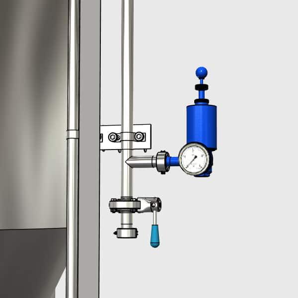 MTS RV1 B2 600x600 1 - CCTM | Modular cylindrically-conical tanks (modular beer fermenters)