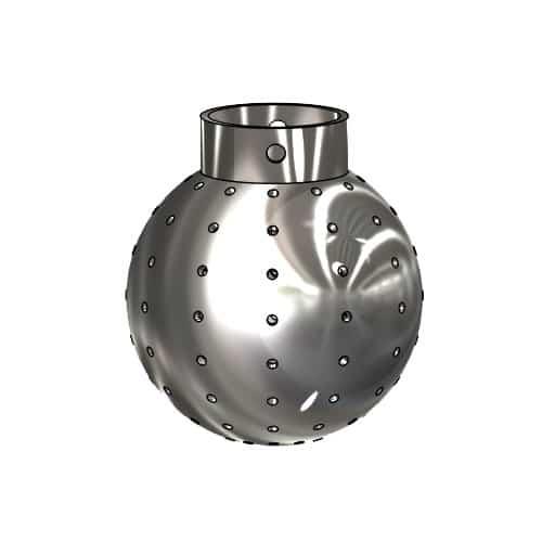 MTS SB1 001 500x500 - CCTM | Modular cylindrically-conical tanks (modular beer fermenters)