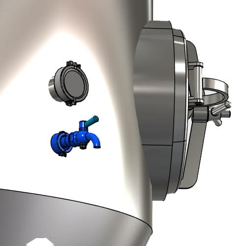 MTS SV1 006 600x600 - CCTM | Modular cylindrically-conical tanks (modular beer fermenters)