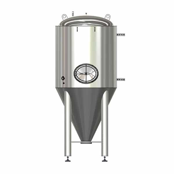bt1000 01 600x600 - CCT-M | Modular cylindrically-conical tanks (modular beer fermentors)
